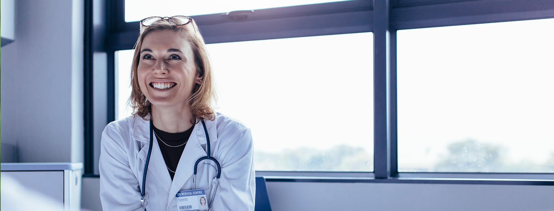 FAQs for Colorado Volunteer Physicians